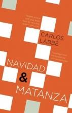 Labbe, Carlos Navidad & Matanza