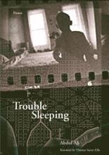 Ali, Abdul Trouble Sleeping
