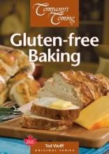 Wolff, Ted Gluten-Free Baking