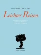Tingler, Philipp Leichter Reisen