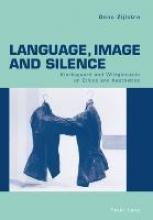 Onno Zijlstra Language, Image and Silence