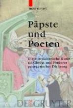 Haye, Thomas Päpste und Poeten