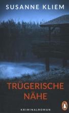 Kliem, Susanne Trügerische Nähe