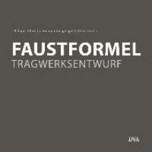 Block, Philippe Faustformel Tragwerksentwurf