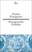 Portugiesische Gedichte Poemas Portugueses