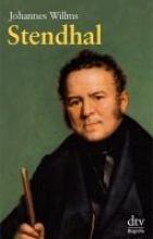Willms, Johannes Stendhal