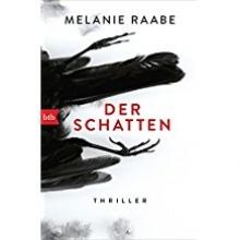 Raabe, Melanie Der Schatten