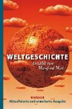 Mai, Manfred Weltgeschichte
