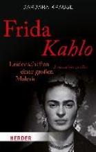 Krause, Barbara Frida Kahlo
