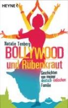 Tenberg, Natalie Bollywood und Rbenkraut