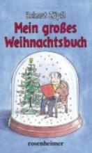 Zöpfl, Helmut Mein großes Weihnachtsbuch