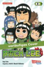 Taira, Kenji Rock Lee 02