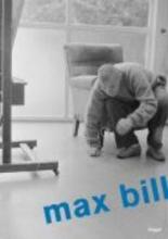 Max Bill