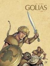 Le Tendre, Serge Golias 04