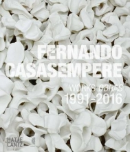 Graves, Alun Fernando Casasempere