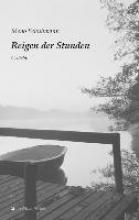 Schuhmann, Meno Reigen der Stunden