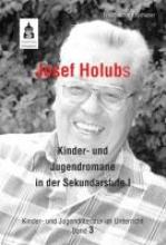 Payrhuber, Franz-Josef Josef Holub