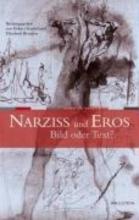 Narziss und Eros