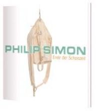 Simon, Philip Ende der Schonzeit