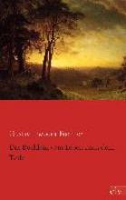 Fechner, Gustav Theodor Das Büchlein vom Leben nach dem Tode