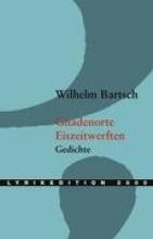 Bartsch, Wilhelm Gnadenorte Eiszeitwerften