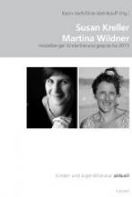 Susan Kreller | Martina Wildner