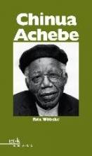 Wöbcke, Rita Chinua Achebe