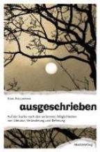 Kollmann, Karl Ausgeschrieben
