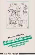 Hermann, Margarete Datum Achtzehn