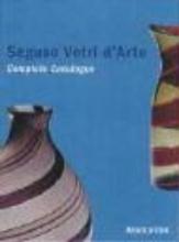 Heiremans, Marc Seguso Vetri D`Arte