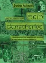 Hachmann, Dietlinde Mein Wunscherbe 02: Im Land meiner Trume