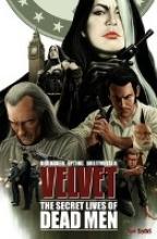 Epting, Steve Velvet 2