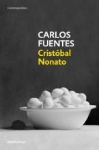 Fuentes, Carlos Cristobal Nonato Christopher Unborn