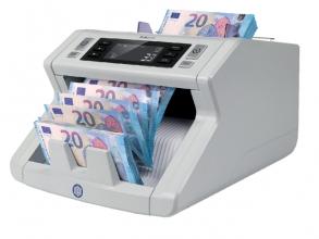 , Geldtelmachine Safescan 2250 wit