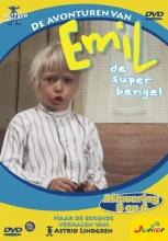 Emil - Aflevering 3 + 4