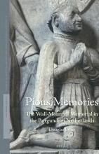 Douglas Brine Pious Memories