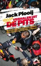 Jack Plooij , Verhalen uit de pits