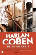 Harlan Coben , Blijf dichtbij