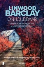 Linwood  Barclay Onhoudbaar