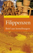H. Russcher , Filippenzen