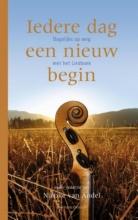 , Iedere dag een nieuw begin