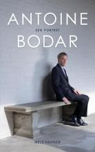 Nels Fahner Antoine Bodar