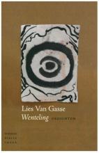 Lies Van Gasse Wenteling