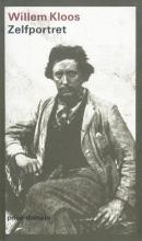 Willem  Kloos Zelfportret (POD)
