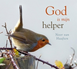 Noor van Haaften , God is mijn helper
