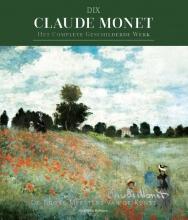 Gabriella  Bologna Claude Monet