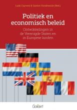 , Politiek en economisch beleid