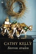 Cathy Kelly , Sterren stralen