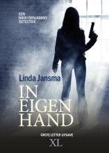 Linda Jansma , In eigen hand
