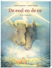 Günter Spang , De ezel en de os